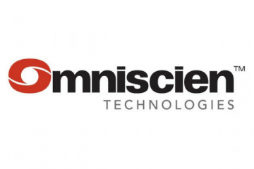 Omniscien Technologies Reduces Barriers to Entry to Language Studio Cloud