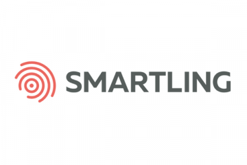 Smartling Announces Strongest Annual Performance in Company's History