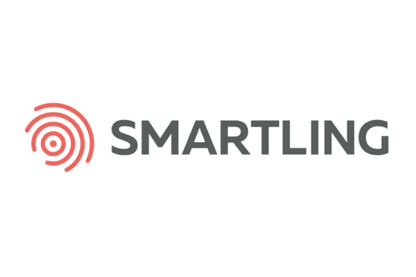 "Smartling Named One of the ""Best Companies to Work for"" by Built in NYC"
