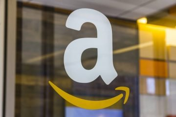 Amazon Plans to Take On Google Translate, Media Reports