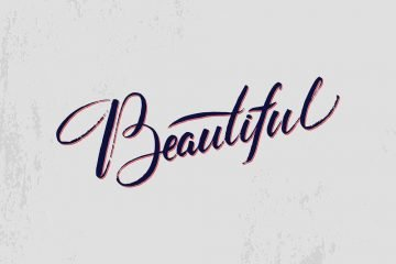 """Beautiful"" is Google Translate's Most Translated Word"