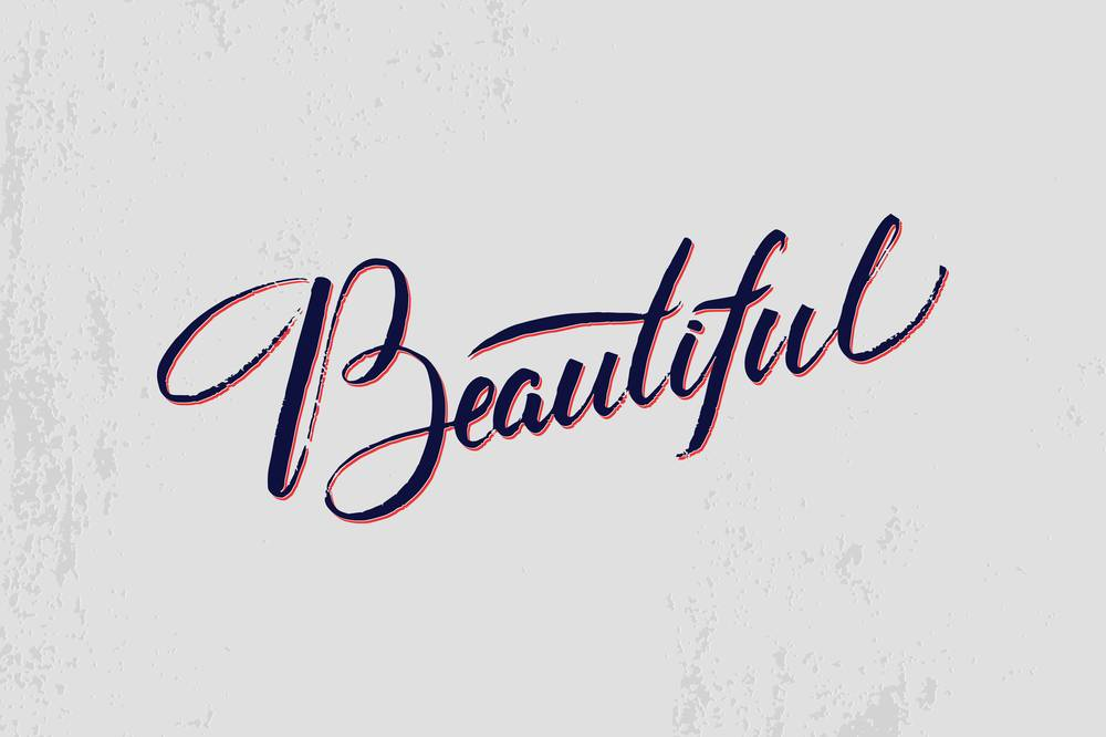 """Beautiful"" is Google Translate's Most Translated Word | Slator"