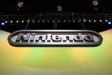 Japanese Game Fans to Nintendo: We Want Translated, Not Localized Games