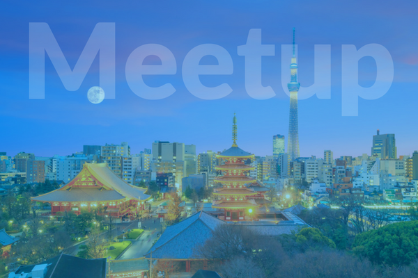 Inside Japan's Language Industry at Slator Tokyo Meetup