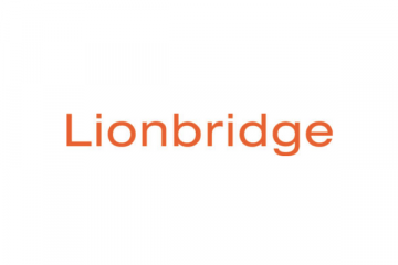 Lionbridge Showcases Innovation and Thought Leadership at TAUS Annual Conference