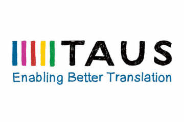 TAUS Releases Transcreation Best Practices and Guidelines