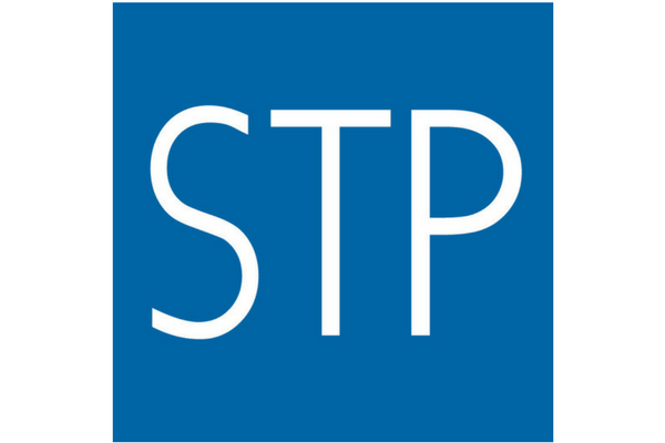 STP in Top 100 Global Translation Companies for Fifth Year Running
