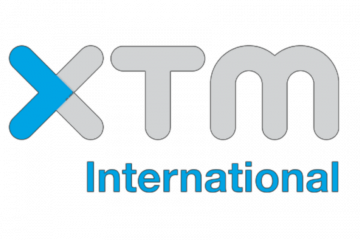 Enhance Translation Quality and User Productivity, XTM v10.4