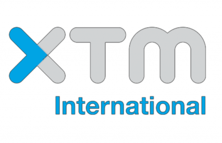 XTM International Announces XTM Cloud v11.1