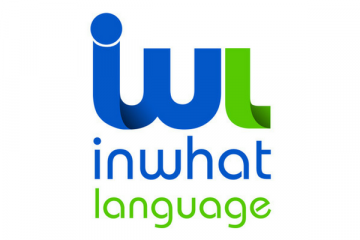 inWhatLanguage Introduces SMART Translation, Powered by Lilt