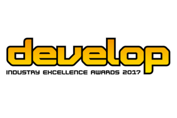 International Acclaim for 'Universally Speaking' @ the Develop Excellence Awards