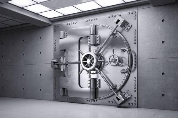 How SDL's Secure Neural Machine Translation Helps Enterprises Reduce Risk