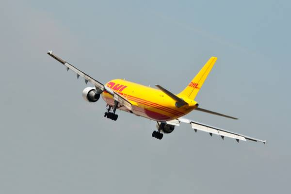 Williams Lea Tag Says Good-Bye DHL in Private Equity Carve-Out
