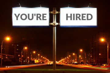 Language Industry Hires at Celer Soluciones, ULG, Vocalink, Andovar, and Akorbi