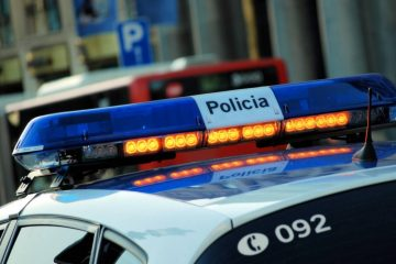 Catalonia Police Awards SeproTec EUR 5.6m Translation and Interpretation Contract