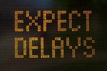 California Medical Interpretation Project Hit By Delays