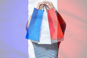 Keywords Studios Goes Shopping in France