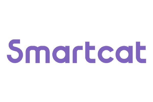 Smartcat Partners with Into23, Former SDL Exec's New MLV, to Boost Sales in Asia