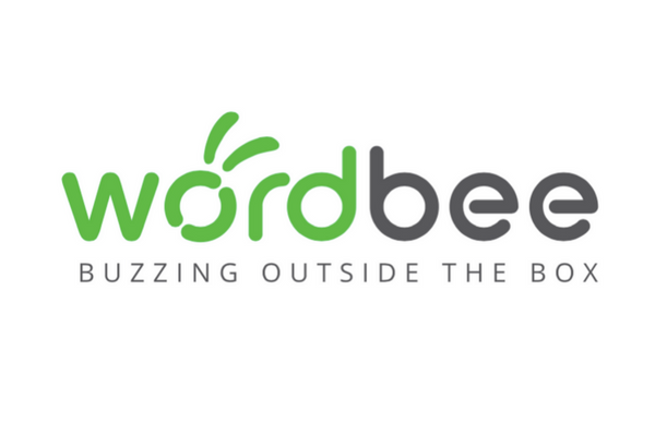 Wordbee Announces Online Subtitles Translator as Part of CAT Tool
