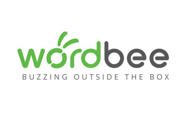 Wordbee Announces Online Subtitles Translator as Part of CAT Tool
