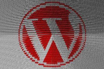 WordPress.org Readies 24-hour Global Translation Marathon