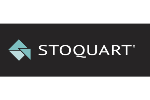 Stoquart Launches New Subsidiary Specializing in Italian Language Services