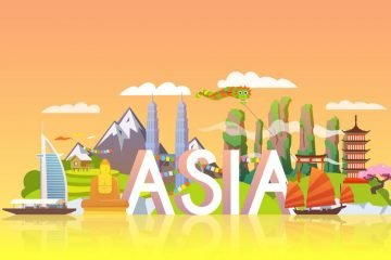 Asia's Race to Productize Translation for the Consumer Market
