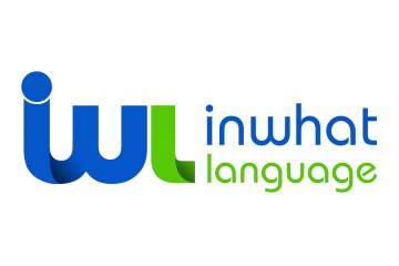 inWhatLanguage Voted Best Language Service Provider by Best of State