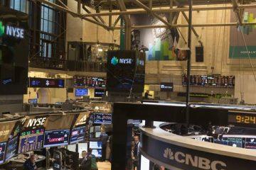 Goldman Sachs Stops Work on Pactera IPO