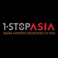 1StopAsia
