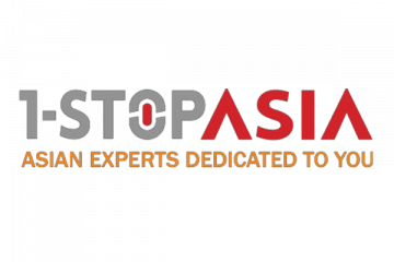 1-StopAsia Merges Korean Subtitle Translation and Media Services Company FFE