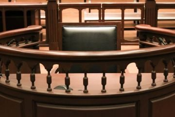 Trial Courts in Ottawa and Florida To Spend More On Interpreting Services