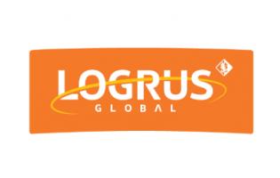 Logrus Global