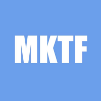 MK Translation Firm