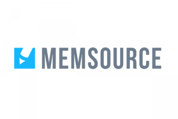 Andrea Tabacchi Joins Memsource as Solutions Architect