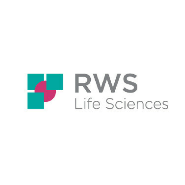 RWS Life Sciences