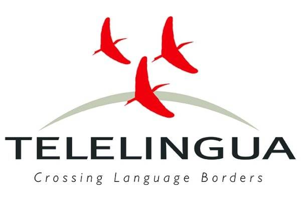 Successful Partnership Between Daimler and Telelingua Project Solutions GmbH