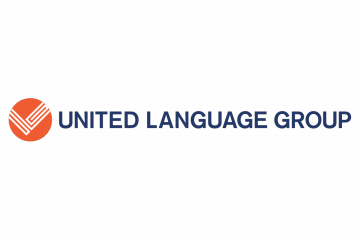 United Language Group to Attend, Present At Tekom 2017