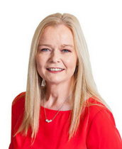 Yvonne McNamara