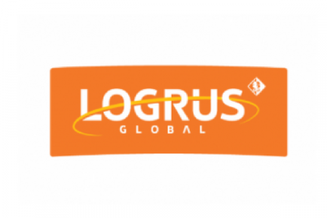 Feature Upgrade: Logrus Global Releases Goldpan TMX/TBX Editor 3.1