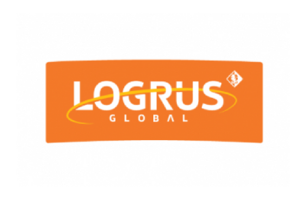 Radically Improved Feature Upgrade: Logrus Global Releases Goldpan TMX/TBX Editor 3.0