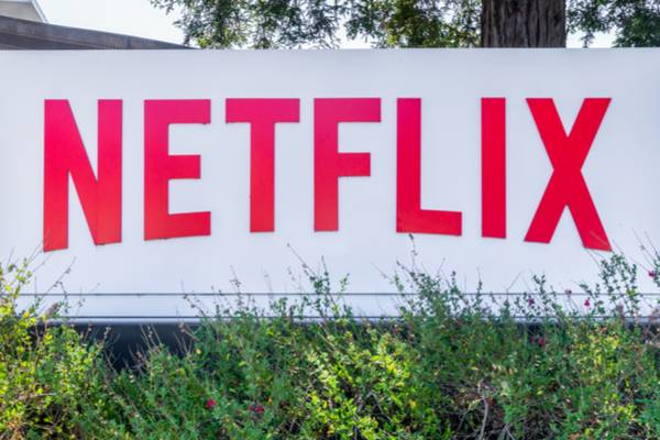 Netflix Has Nearly 20 Official Localization Vendors as Global Subscriptions Boom