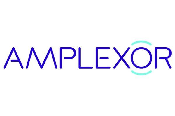 AMPLEXOR'S Jason Arnsparger to Present at Pharma & Device Labeling Conference