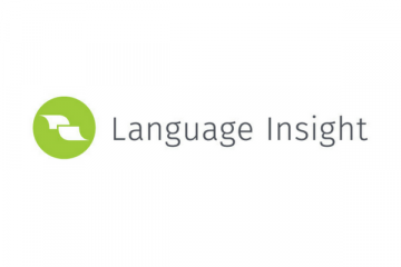 Language Insight Awarded ISO 27001 Accreditation