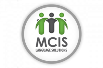MCIS Language Solutions and Interpreter Intelligence Announce Strategic Technology Partnership