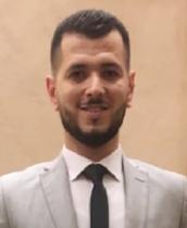 Mahmoud Elgohary