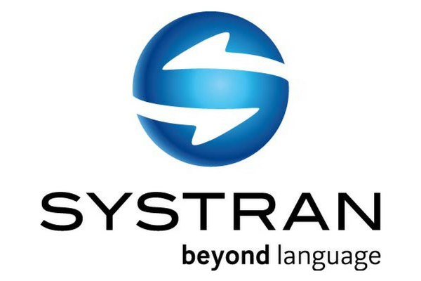 AI PARIS 2018: SYSTRAN & PERTIMM Win the Technology Award With Their Multilingual, Healthcare Virtual Agent