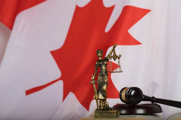 Canada Revenue Agency Ordered to Retender CAD 35m Translation Contract