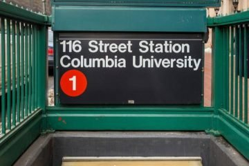 US Spy Agency Awards Columbia University USD 14m Machine Translation Grant