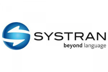 The Art of Speeding up NMT with SYSTRAN 2nd Generation Engines | Slator